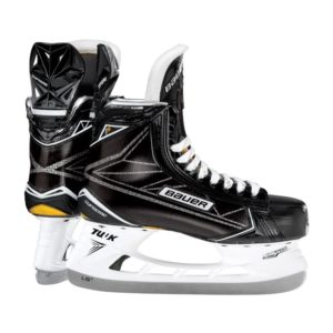 Bauer-Supreme-1S-Ice-Hockey-Skate-Hockeyplusinc