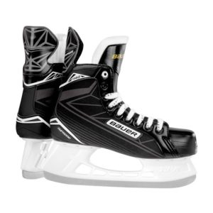 Bauer-Supreme-S140-Ice-Hockey-Skate-Hockeyplusinc