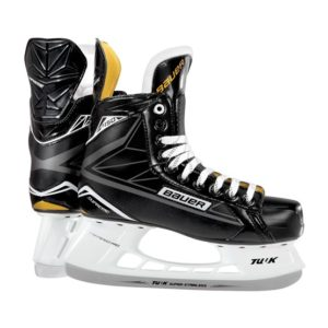 Bauer-Supreme-S150-Ice-Hockey-Skate-Hockeyplusinc