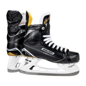 Bauer-Supreme-S170-Ice-Hockey-Skate-Hockeyplusinc