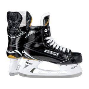 Bauer Supreme S180 Sr. Ice Hockey Skates