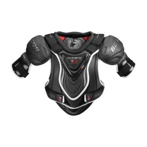 Bauer-Vapor-1x-Shoulder-Pad-Hockeyplusinc