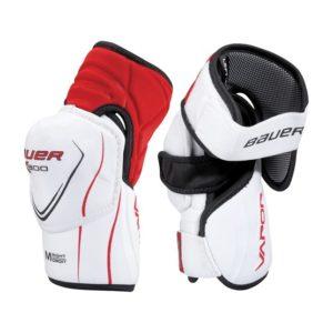 Bauer-Vapor-X800-Elbow-Pad-Hockeyplusinc