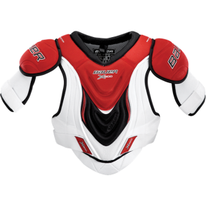 Bauer-Vapor-X800-Shoulder-Pad-Hockeyplusinc