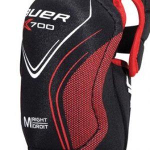 Bauer Vapor X700 Elbow Pads