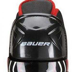 Bauer Vapor X700 Hockey Shin Guards