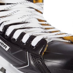 Bauer Supreme S170 Ice Hockey Skates