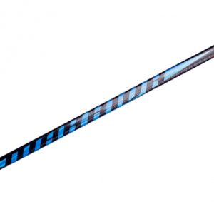 Warrior Covert Snipe Ice Hockey Stick - Senior