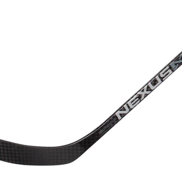 Bauer Nexus N9000 Hockey Stick