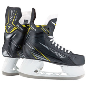 CCM Tacks 2092 Hockey Skates