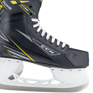 CCM Tacks 2092 Hockey Skates