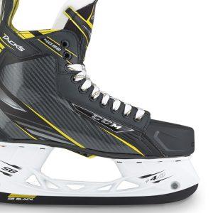 CCM Tacks 4092 Ice Hockey Skates