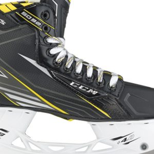 CCM Tacks 5092 Ice Hockey Skates