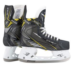 CCM Tacks 6092 Sr. Ice Hockey Skates
