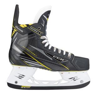 CCM Ultra Tacks Ice Hockey Skates