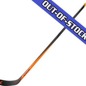 Easton V9E Composite Hockey Stick