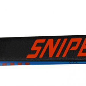 Warrior Covert Snipe Pro [QRL Pro] Ice Hockey Stick - Senior