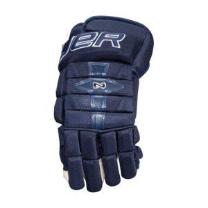 Bauer Nexus N9000 Hockey Gloves