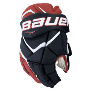 Bauer Vapor 1X Pro Hockey Gloves