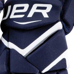Bauer Vapor X700 Hockey Gloves