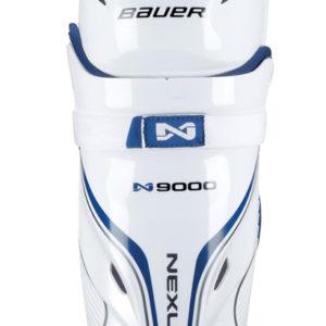 Bauer Nexus N9000 Shin Guards