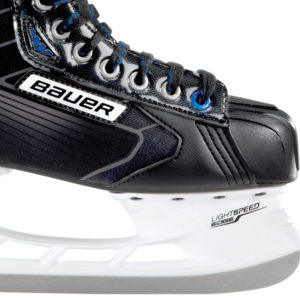 Bauer Nexus N7000 Ice Hockey Skates