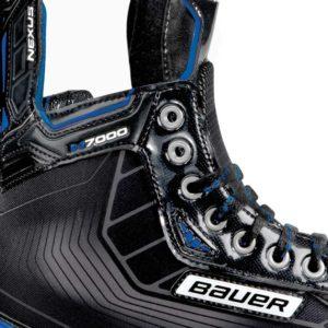 Bauer Nexus N7000 Ice Hockey Skates