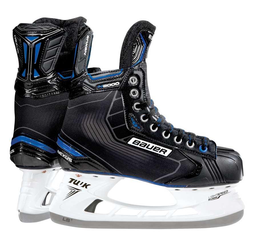 Ice Hockey Skates | Amazon.com