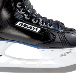 Bauer Nexus N9000 Ice Hockey Skates