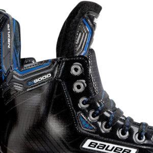 Bauer Nexus N9000 Ice Hockey Skates