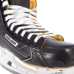 Bauer Supreme S160 Ice Hockey Skates
