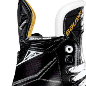 Bauer Supreme S190 Sr. Ice Hockey Skates