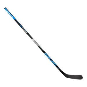 Bauer Nexus N7000 Composite 2017 Hockey Stick