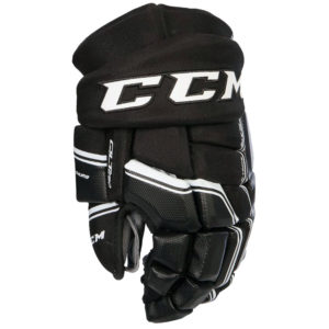 CCM Quicklite 290 Hockey Gloves