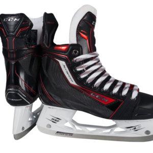 CCM JetSpeed Sr. Ice Hockey Skates