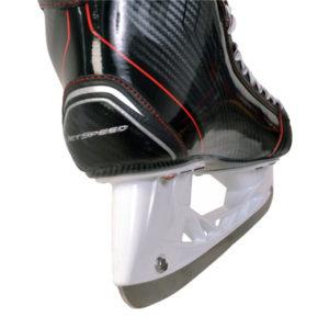 CCM Jetspeed Xtra 290 - 270 Ice Hockey Skates