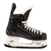 CCM RibCor Maxx Pro Ice Hockey Skate