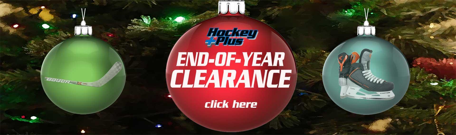 hockey plus clearance ice hockey sticks skates