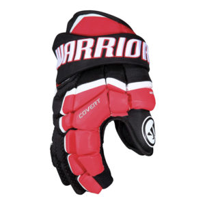 Warrior Covert QRL Hockey Gloves