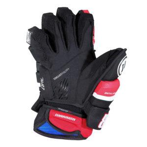 Warrior Covert QRL Hockey Gloves