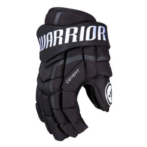 Warrior Covert QRL3 Sr. Hockey Gloves