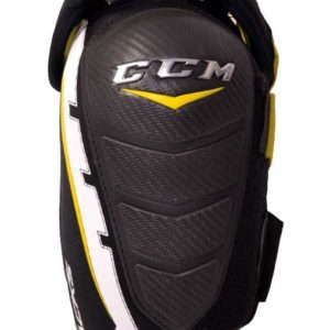 CCM Tacks Classic 2052 Elbow Pads