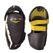 CCM Tacks Classic 2052 Elbow Pads