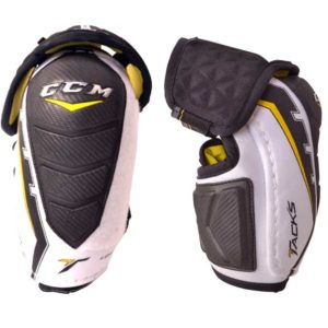 CCM Tacks Classic Pro 4052 Elbow Pads