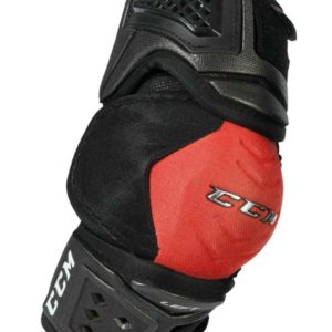 CCM QuickLite Elbow Pads