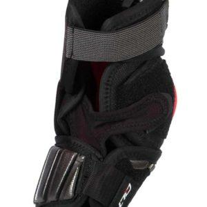 CCM QuickLite Elbow Pads