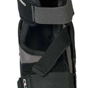CCM QuickLite 250 Elbow Pads