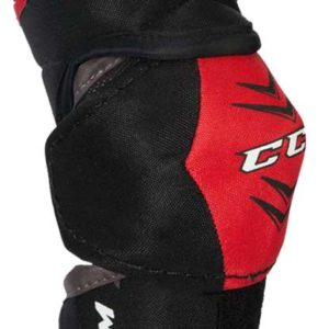 CCM QuickLite 270 Elbow Pads