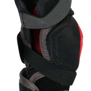 CCM QuickLite 270 Elbow Pads