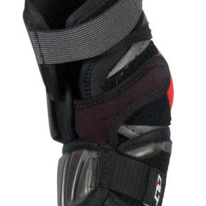 CCM QuickLite 290 Elbow Pads